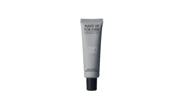 MAKE UP FOR EVER Lift silikoninė bazė 30ml