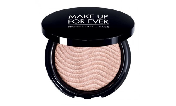 MAKE UP FOR EVER Lift Pro Light Fusion Highlighter
